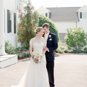 Greenwich Country Club Wedding 12