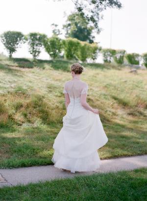 Greenwich Country Club Wedding 17