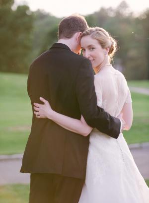 Greenwich Country Club Wedding 5