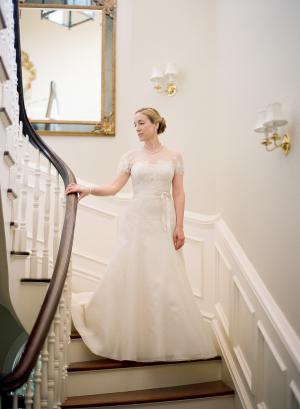 Greenwich Country Club Wedding 6