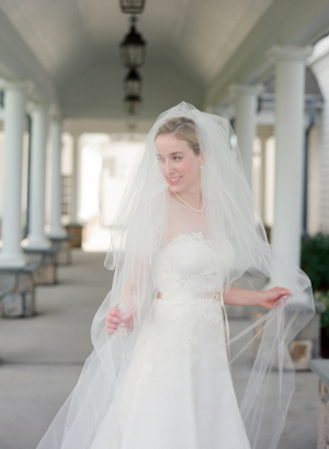 Greenwich Country Club Wedding 9