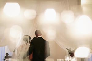 Modern Chicago Wedding at the Peninsula 4