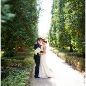 Rachael Schirano Photography 1