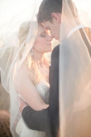 Scottsdale Wedding Amy and Jordan Photography