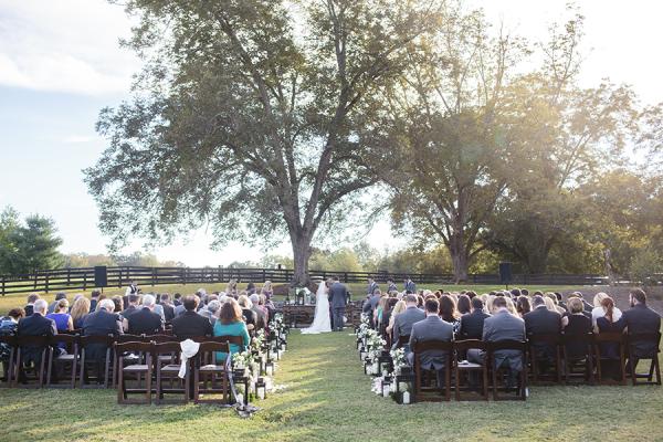 Serenbe Wedding Melissa Schollaert