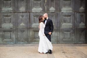 rachael_schirano_photography_wedding 15 1