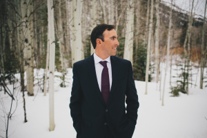 Aspen Winter Wedding 5