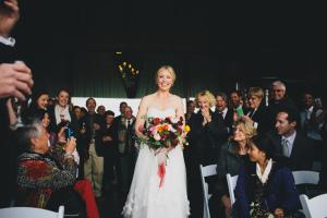 Aspen Winter Wedding 6