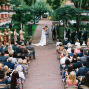 Cambridge Wedding George Rivera 3
