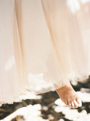 Elegant Bridal Portraits 23