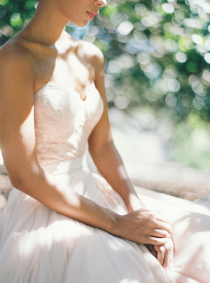 Elegant Bridal Portraits 26