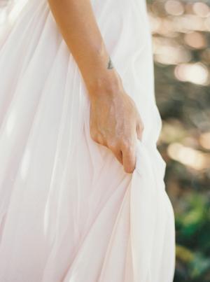 Elegant Bridal Portraits 38