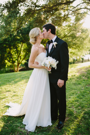 Four Seasons Austin Wedding 3
