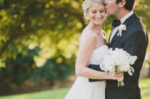 Four Seasons Austin Wedding 5