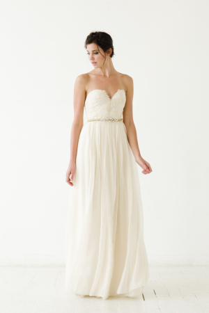 Grove Gown