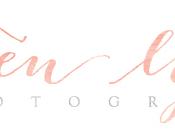 Kristen Lynn Photography Logo