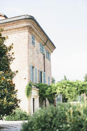 Relais SantUffizio in Italy