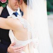 Texas Fall Wedding Tracy Enoch 2
