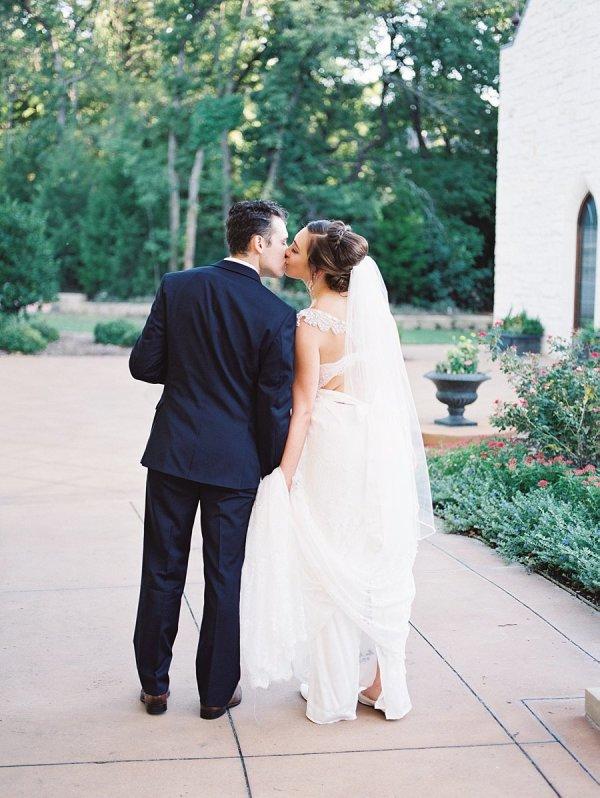 Texas Fall Wedding Tracy Enoch 4