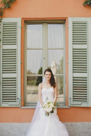 Wedding in Piedmont Italy Stefano Santucci 16