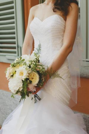 Wedding in Piedmont Italy Stefano Santucci 18