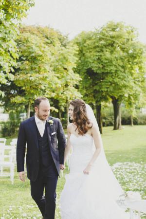 Wedding in Piedmont Italy Stefano Santucci 21