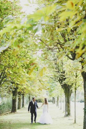 Wedding in Piedmont Italy Stefano Santucci 23