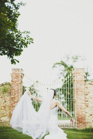 Wedding in Piedmont Italy Stefano Santucci 24