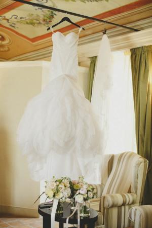 Wedding in Piedmont Italy Stefano Santucci 3