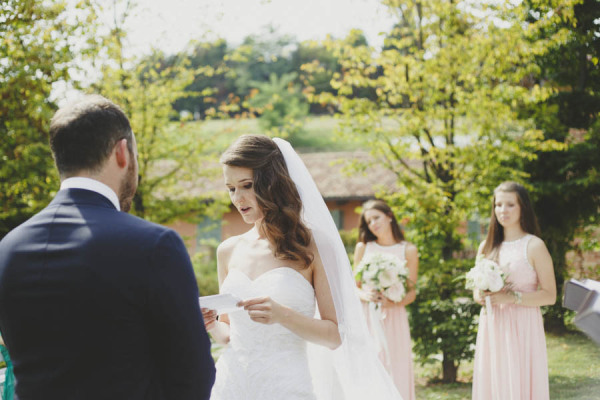 Wedding in Piedmont Italy Stefano Santucci 8