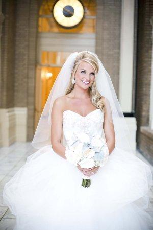 Atlanta Wedding Dresses 66 Fabulous Atlanta Wedding Georgian Terrace