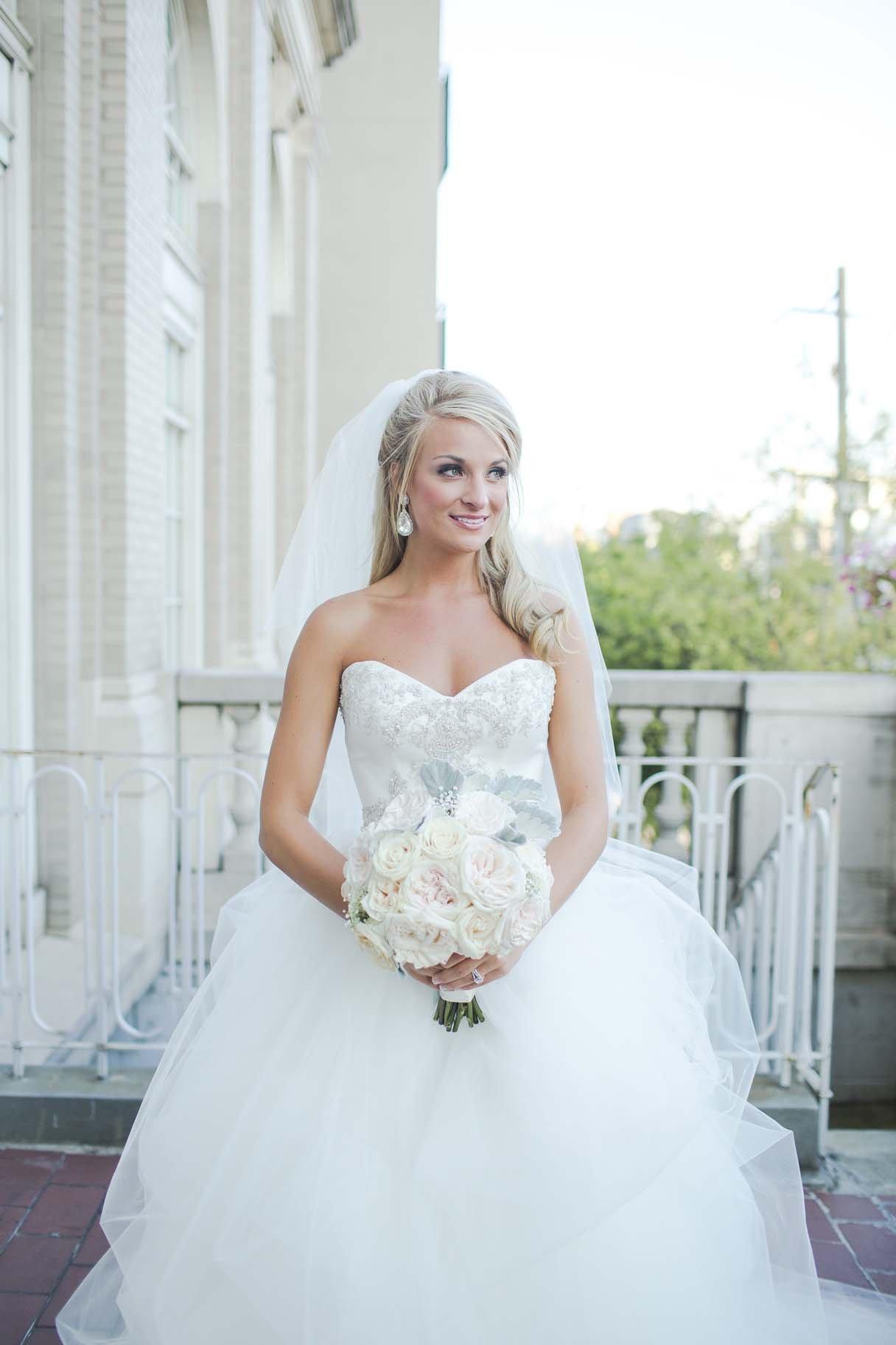 Atlanta Wedding Georgian Terrace 7 - Elizabeth Anne Designs: The ...
