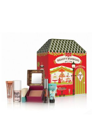 Benefit Cosmetics Beauty Bonbons Set