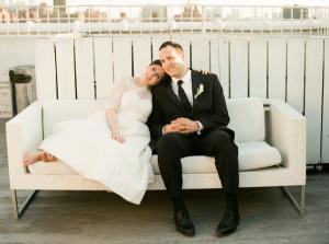 Classic New York Wedding Lindsay Madden 11