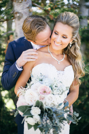 Deer Valley Wedding Michelle Leo Events 1