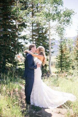 Deer Valley Wedding Michelle Leo Events 2