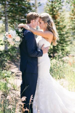 Deer Valley Wedding Michelle Leo Events 3