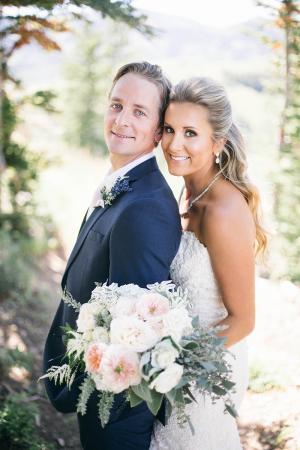 Deer Valley Wedding Michelle Leo Events 5