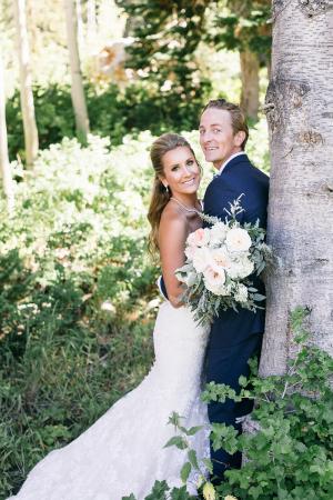 Deer Valley Wedding Michelle Leo Events 7
