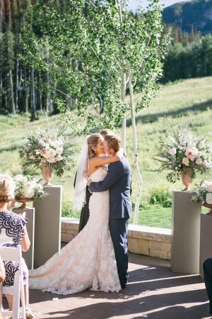 Deer Valley Wedding Michelle Leo Events 8