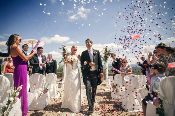 Infinity Weddings in Italy 06