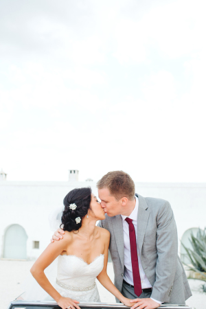 Les Amis Photo Italy Wedding