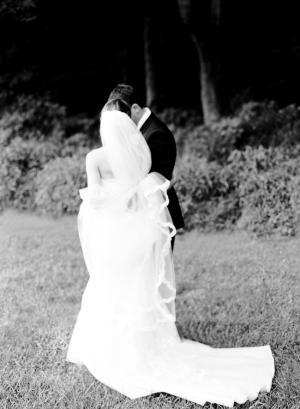 NJ Wedding The Ryland Inn Lindsay Madden 13
