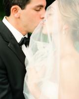 NJ Wedding The Ryland Inn Lindsay Madden 15