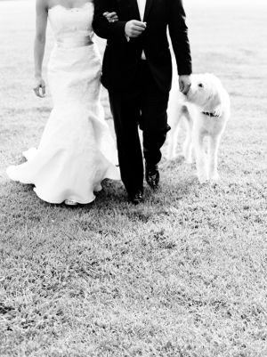 NJ Wedding The Ryland Inn Lindsay Madden 17