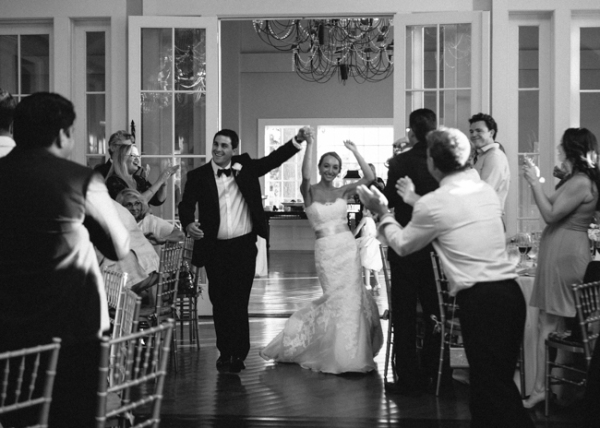 NJ Wedding The Ryland Inn Lindsay Madden 22