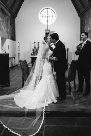 NJ Wedding The Ryland Inn Lindsay Madden 4
