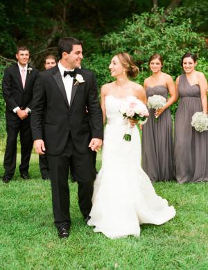 NJ Wedding The Ryland Inn Lindsay Madden 8