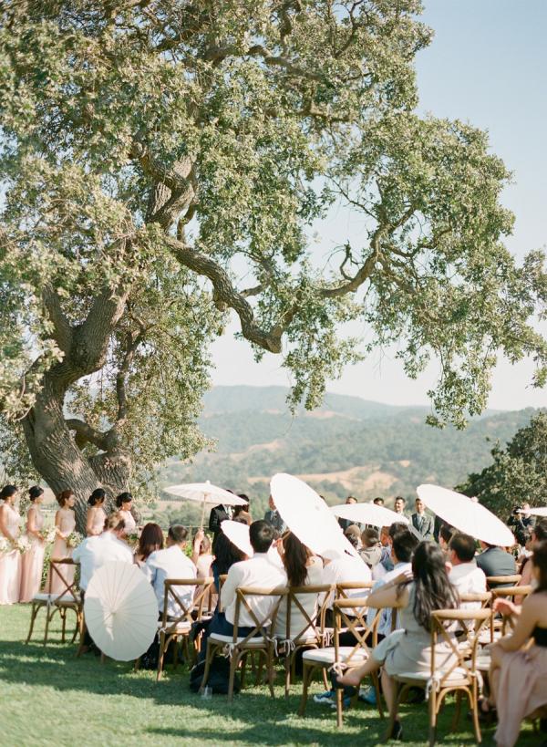 Sunstone Winery Wedding KT Merry 11