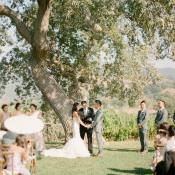 Sunstone Winery Wedding KT Merry 12